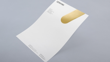 03_Cerovski_Letterhead_by_Bunch_on_BPO