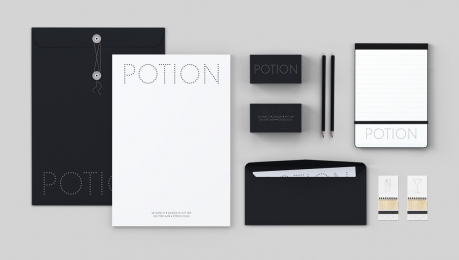 Potion-Stationery_1200