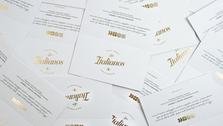 11-Los-Italianos-Business-Cards-Huaman-Studio-BPO