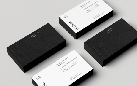 Project_Cards_3