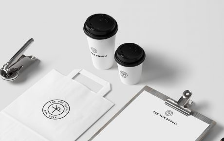 the-vox-populi-stationery-overdose-5