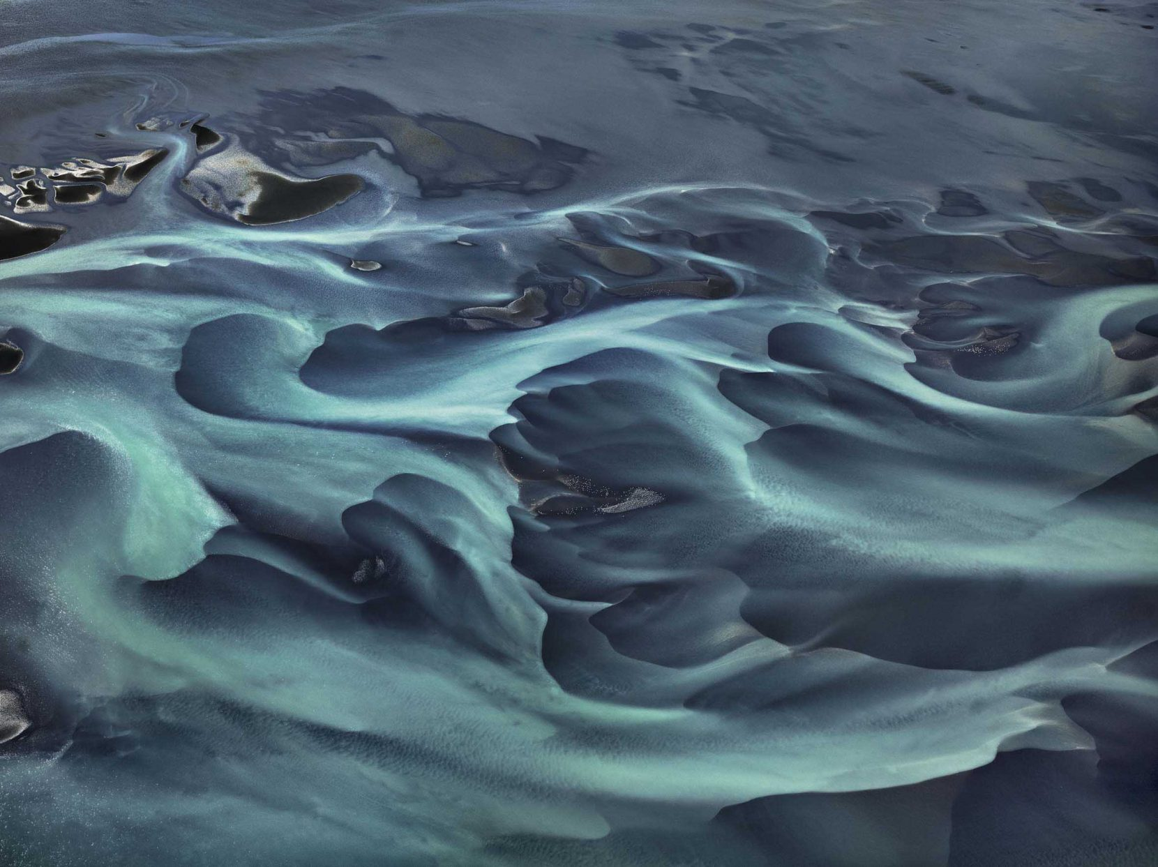 edward_burtynsky-called-water-photo-of-the-week-losko