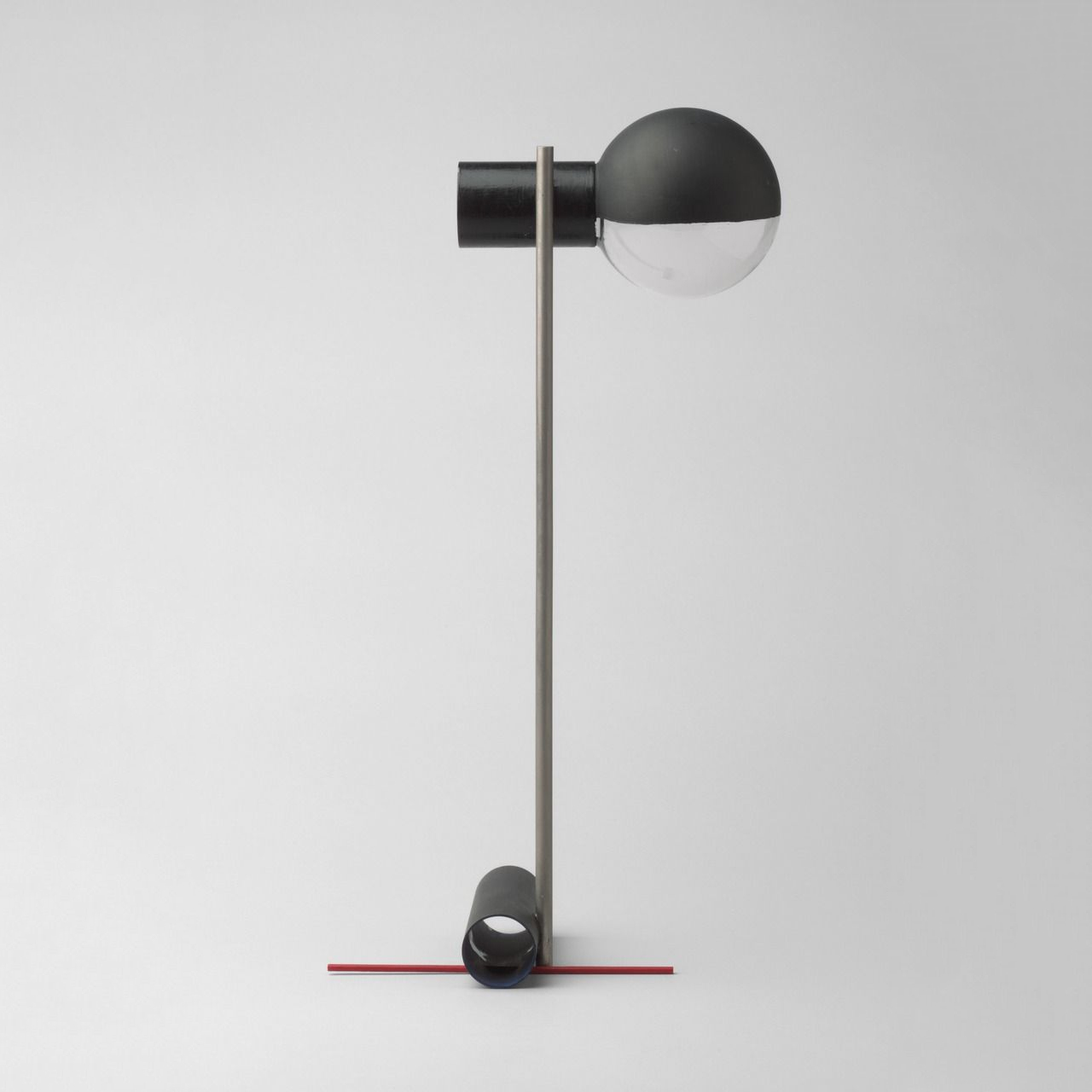 Rietveld Table Lamp